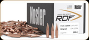 Nosler - 7mm - 185 Gr - RDF - HPBT - 500ct - 53504