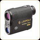 Leupold - RX-1600i - TBR/W - Digital Laser Rangefinder - 173805