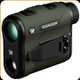 Vortex - Ranger - 1300 Laser Rangefinder - RRF-131 -