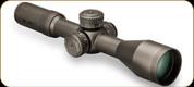 Vortex - Razor HD - Gen II - 4.5-27x56mm - FFP - EBR-1C Ret - RZR-42704