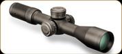 Vortex - Razor HD - Gen II - 3-18x50mm - FFP - EBR-2C MRAD  - RZR-31802