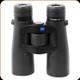 Zeiss - 10x42 - Victory Rangefinder Binocular