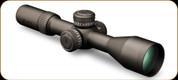 Vortex - Razor - Gen II HD - 4.5-27x56mm - FFP - EBR-7C MRAD Ret - RZR-42708