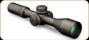 Vortex - Razor - Gen II HD - 4.5-27x56mm - FFP - EBR-7C MOA Ret - RZR-42707