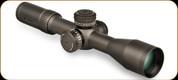 Vortex - Razor - Gen II HD - 3-18x50mm - FFP - EBR-7C MRAD Ret - RZR-31805