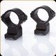 Talley - Lightweights - 30mm High - Rem 700-721-722-725-40x - Short Action (20 MOA)