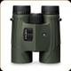 Vortex - Fury HD 5000 - 10x42 Rangefinding Binocular - LRF301