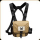 Vortex - GlassPak Binocular Case - P400
