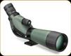 Vortex - Diamondback - 20-60x60 Angled Spotting Scope - DBK-60A1