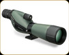 Vortex  - Diamondback - 20-60x60 Straight Spotting Scope - DBK-60S1