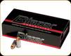 Blazer - 40 S&W - 165 Gr - FMJ - 50ct - 3589