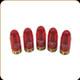 Tipton - Snap Caps - 45 ACP - 5 Pk - 146331