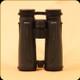 Sightron - SII Blue Sky HD - 8x42mm - 23016