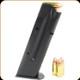 Sig Sauer - P226 9mm - 10 Rd Mag