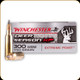 Winchester - 300 WSM - 150 Gr - Deer Season XP - Extreme Point - 20ct - X300SDS