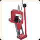 Hornady - Lock-n-Load - Classic Loader - 085001