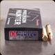 Hornady - 30-378 Wby Mag - 220 Gr - Precision Hunter - ELD-X - 20ct - 82214