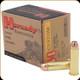 Hornady - 41 Rem Mag - 210 Gr - Custom - XTP - 20ct - 9077