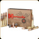 Hornady - 458 Win - 500 Gr - Dangerous Game Series - Bonded Superformance - 20ct - 85834
