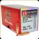 Hornady - 22 Cal - 88 Gr - ELD Match - 100ct - 22834