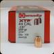 Hornady - 44 Cal - 200 Gr - XTP - 100ct - 44100