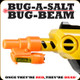 Bug-A-Salt - Bug Beam - Adapter Kit