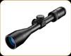 Nikon - Prostaff P3 - 3-9x40mm - SFP - Nikoplex Ret - Matte - 16590