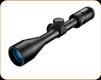 Nikon - Prostaff P5 - 2.5-10x42 - SFP - Nikoplex Ret - Matte - 16619