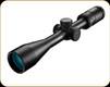 Nikon - Prostaff P5 - 3-12x42SF - SFP - BDC Ret - Matte - 16620