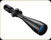 Nikon - Prostaff P5 - 6-24x50SF - SFP - BDC Ret - Matte - 16625