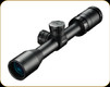 Nikon - P-Tactical - 300BLK - 2-7x32 - SFP - BDC Supersub Ret - Matte - 16522
