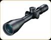 Nikon - Black - X1000 - 4-16x50SF - SFP - X-MOA Ret - Matte - 16381