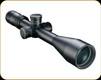 Nikon - Black - X1000 - 4-16x50SF - SFP - Ill. X-MOA Ret - Matte - 16382