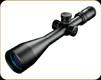 Nikon - Black - FX1000 - 4-16x50SF - FFP - FX-MRAD - Matte - 16512