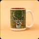 Innova - Deer Coffee Mug