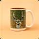 Innova - Deer Coffee Mug
