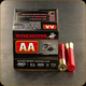 "Winchester - .410 Ga 2.5"" - 1/2oz - Shot 7.5 - AA - Super Short Sporting Clays - 25ct - AASC417"