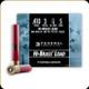 "Federal - .410 Ga 3"" - 11/16oz - Shot 5 - Game-Shok - Hi-Brass Lead - 25ct - H4135"