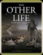 Wheat King Productions - The Other Life - Towers Trilogy - DVD