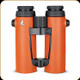 Swarovski - EL O-Range - 10x42 - Laser Rangefinding Binocular - Orange - 70016