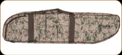 "Allen - Tactical Rifle Case - 42"" - Woodland Tactical - 10807"