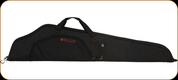 "Allen - Ruger Mesa Rifle Case - 46"" - Black/Red - 274-46"