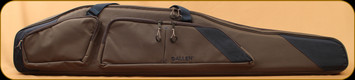 "Allen - Kenosha Rifle Case - 50"" - Gray/Indigo - 642-50"