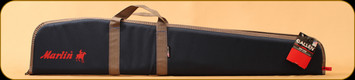 "Allen - Marlin Rifle Case - 42"" - Blue/Tan - 652-42"