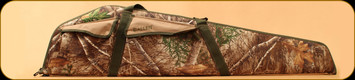 "Allen - Mesa Verde Rifle Case - 46"" - Real Tree Edge/Tan - 656-46"