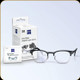 Zeiss - Lens Wipes - 30ct - 740201