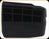 Tikka - T3X/T3 - Short - 204 Ruger, 222/223 Rem - 6rd - Black Polymer - S5850376
