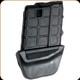 Tikka - T1X - 22LR - 10rd - Black Polymer - S545203781