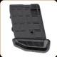 Tikka - T1X - 17 HMR - 10rd - Black Polymer