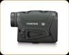 Vortex - Razor HD 4000 Laser Rangefinder - LRF-250